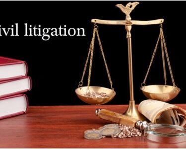Know Everything About Civil Litigation Lawsuits